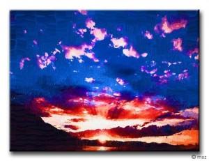 006_90x65_sky_big