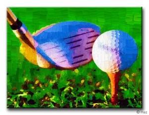 011_90x65_golf_big