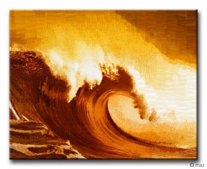 012_90x70_wave_big