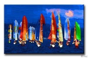 016_80x45_sail_big