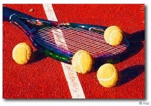 017_80x50_tennis_big