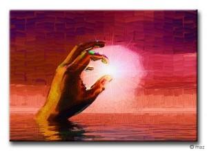 019_90x60_hand_big