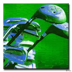 024_90x90_golf_big