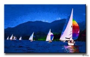 028_90x50_sail_big