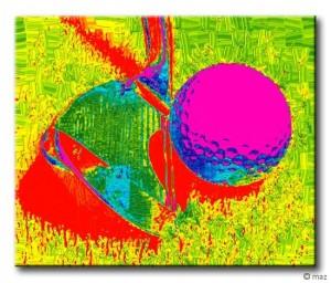 038_80x65_golf_big