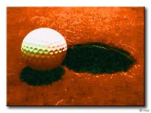 039_80x55_golf_big