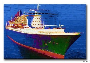 047_50x30_queen_mary2_big